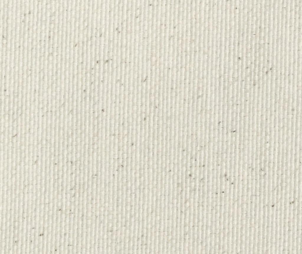 Levante Cream Fotel huzat 55x80 cm