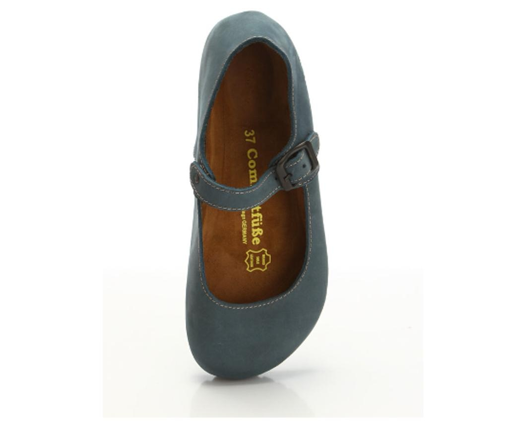 Ženske cipele Helen Blue 41