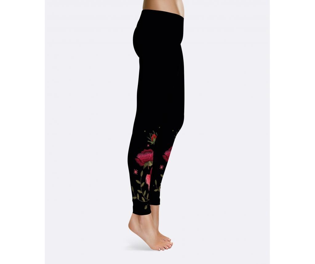 Oyo Női leggings M
