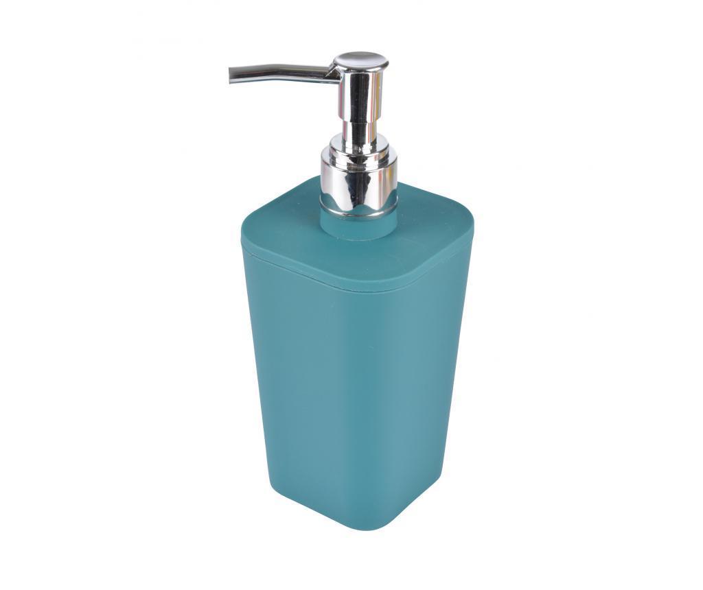 Dispenser sapun Vitamine Emerald