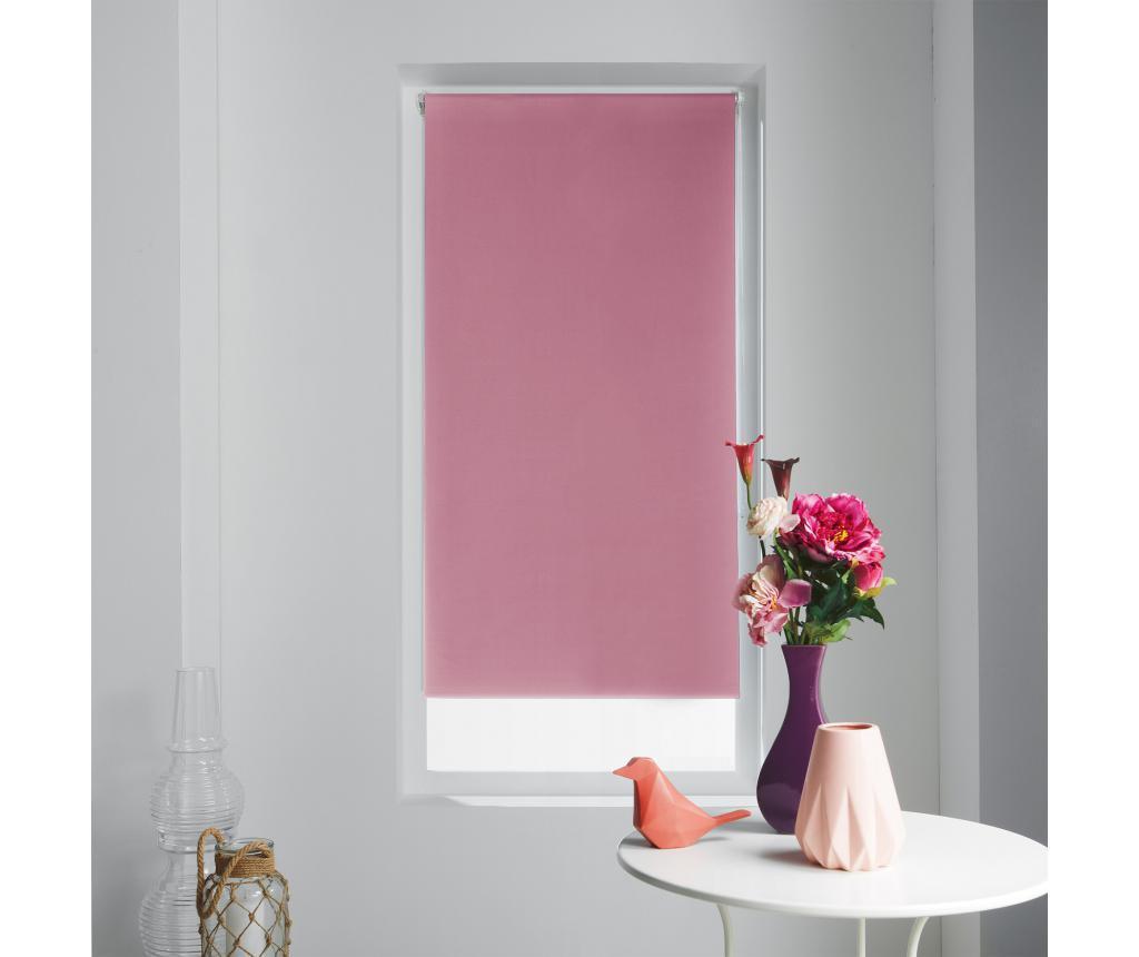 Rolo zavesa Occult Pink 60x90 cm