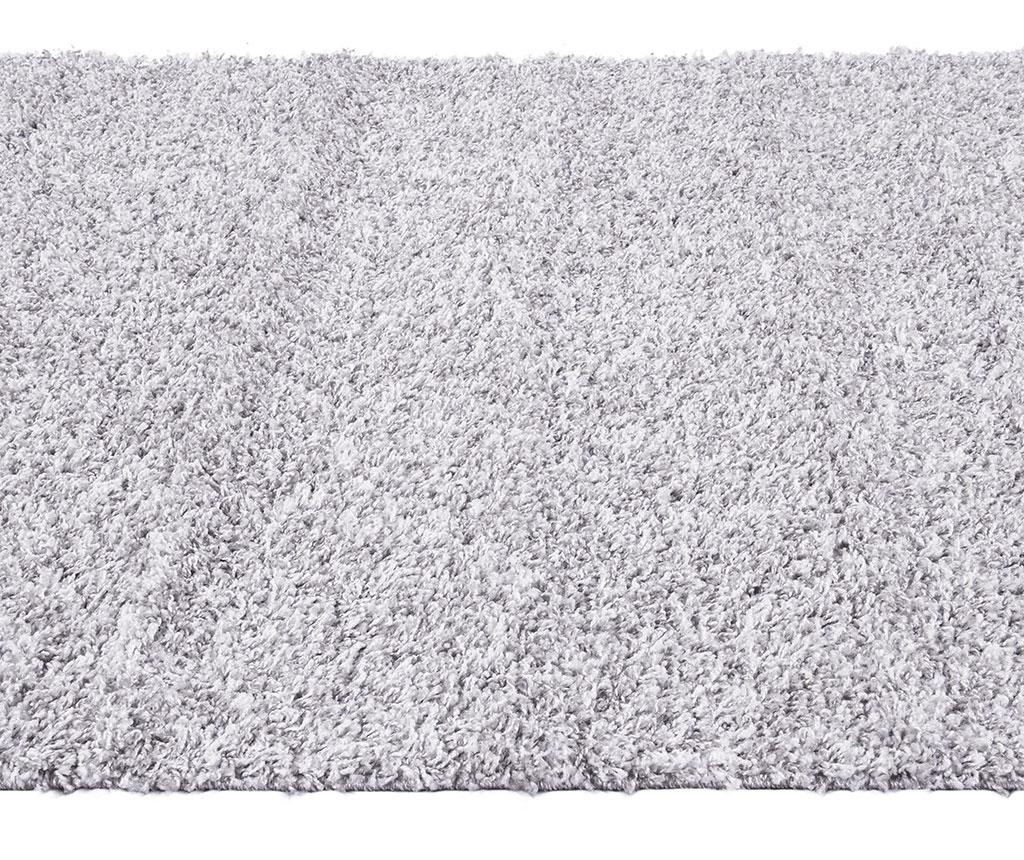 Covor 150x220 cm