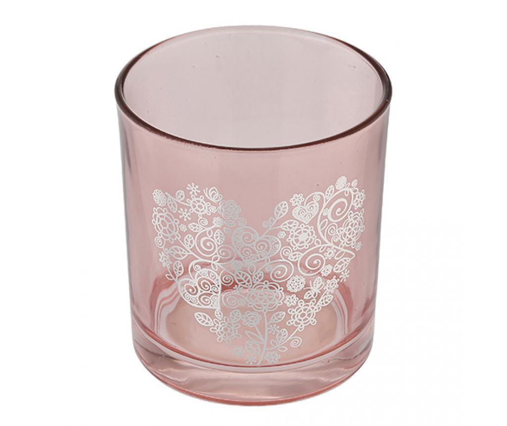 State Rose Fürdőszobai pohár