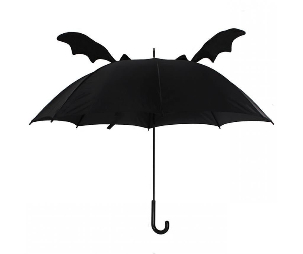 Umbrela 3D Bat
