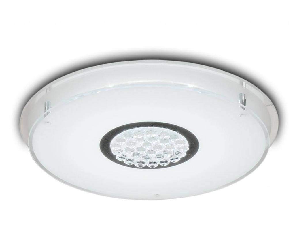 Mennyezeti lámpa M