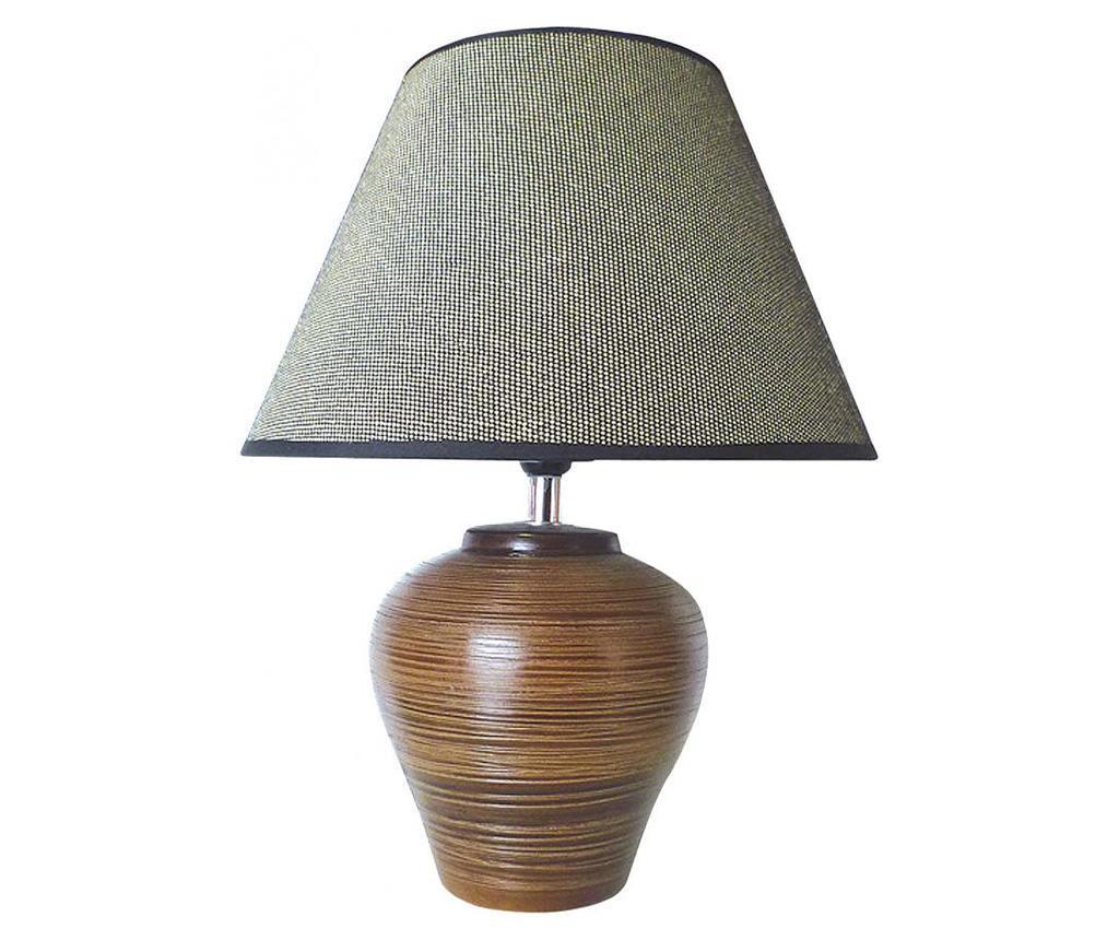 Nočna svetilka