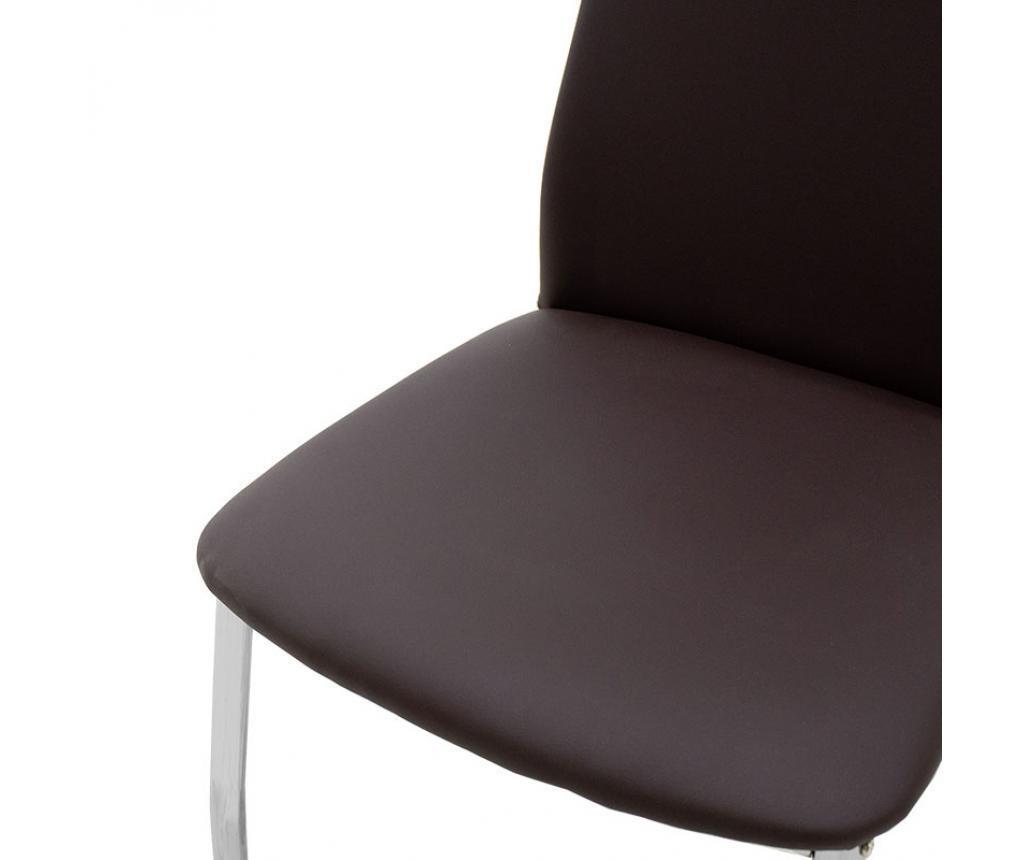 Stolica Jella Brown