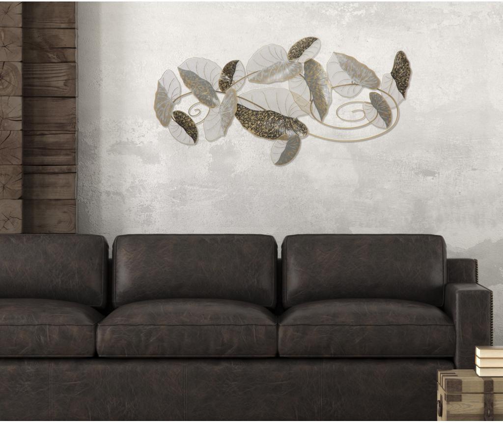 Decoratiune de perete Lotus