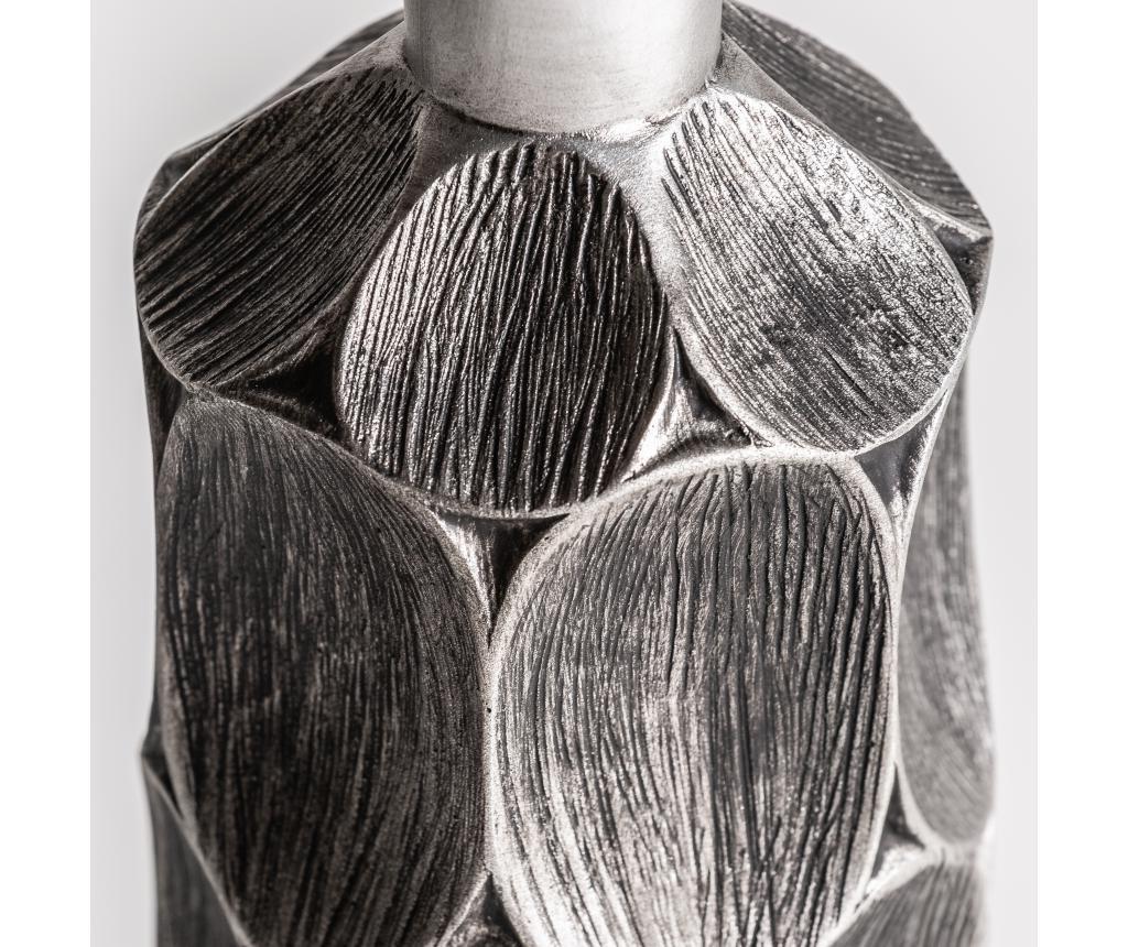 Cavo Váza M