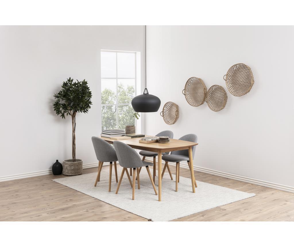 Hastings Asztal
