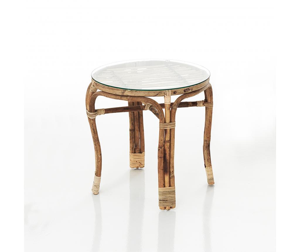 Stolić za kavu Java