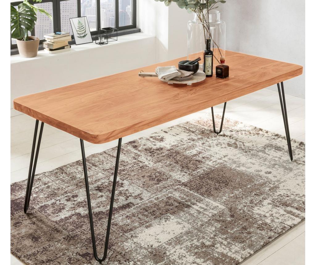 Stůl Anika