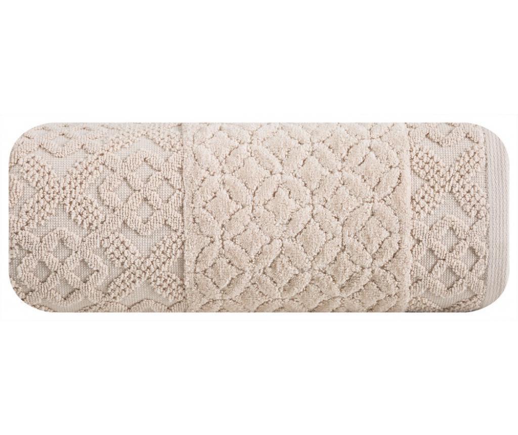 Ręcznik kąpielowy 70x140 cm