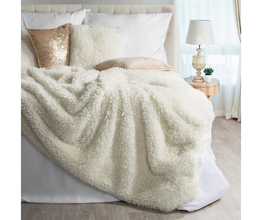 Ágytakaró 150x200 cm