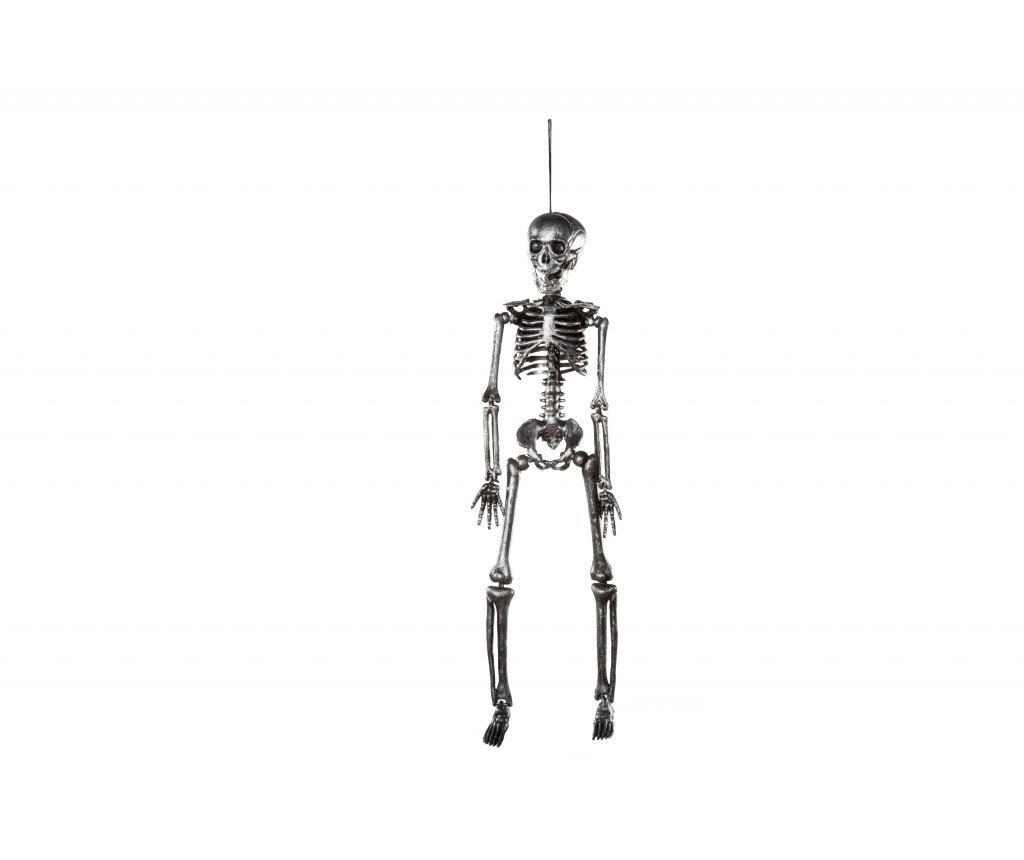 Viseći ukras Skeleton
