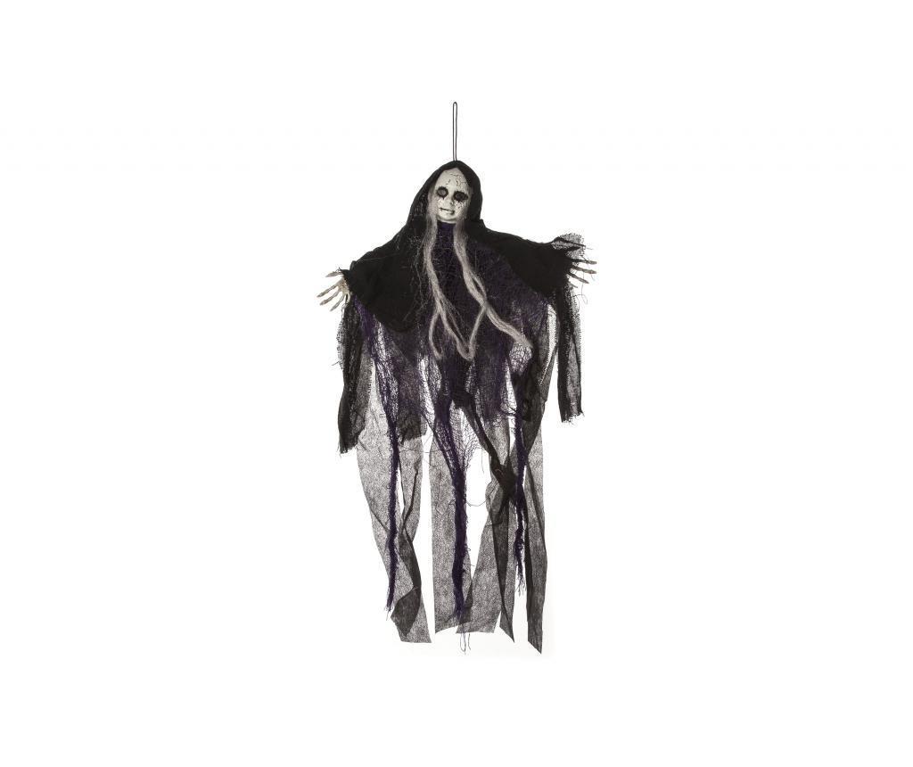 Viseča dekoracija Witch