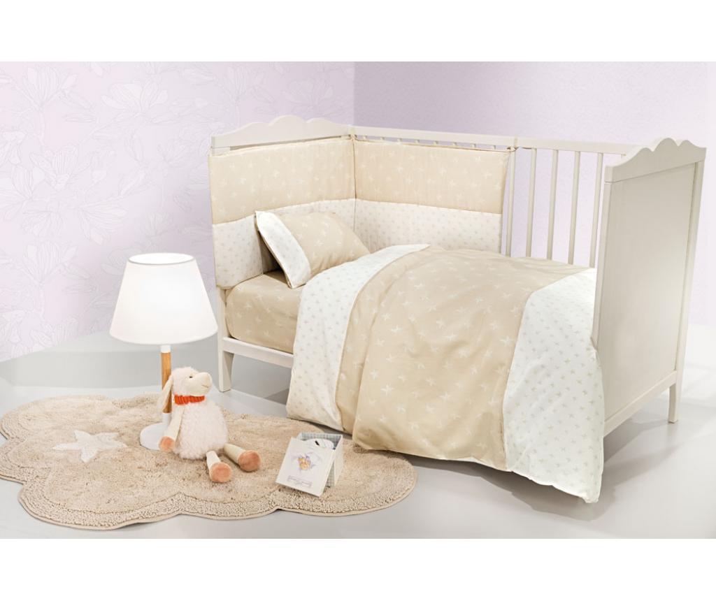 Heaven Natural Gyerek ágynemű