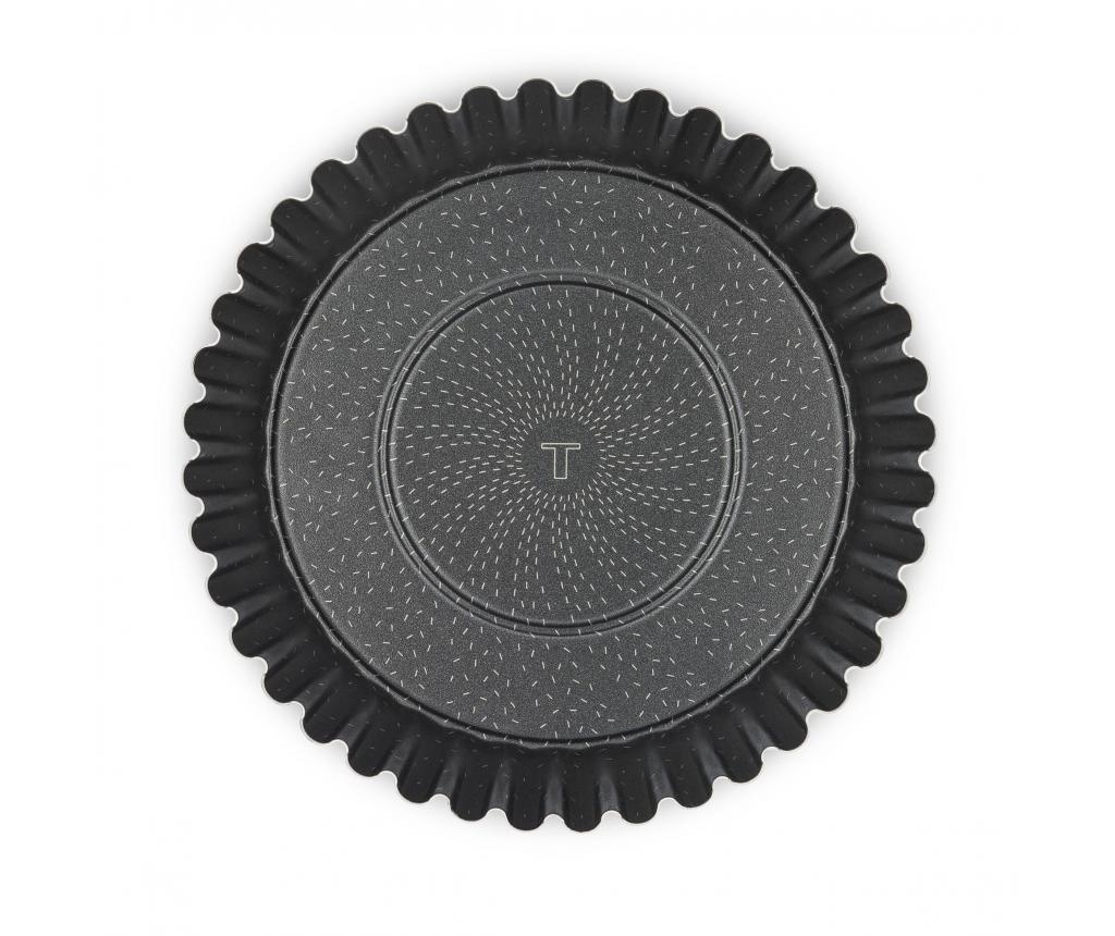 Forma pentru tarta Tefal Success 26 cm