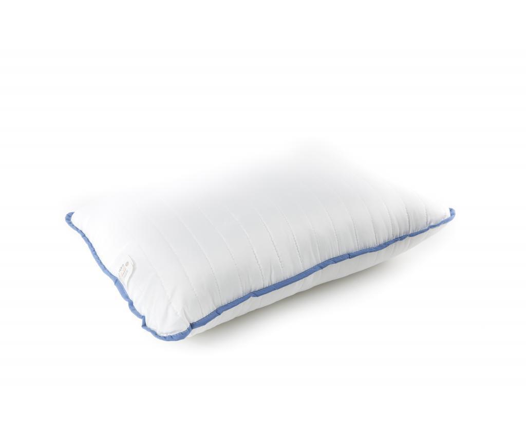 Prošiveni jastuk Avantaj 60x60 cm