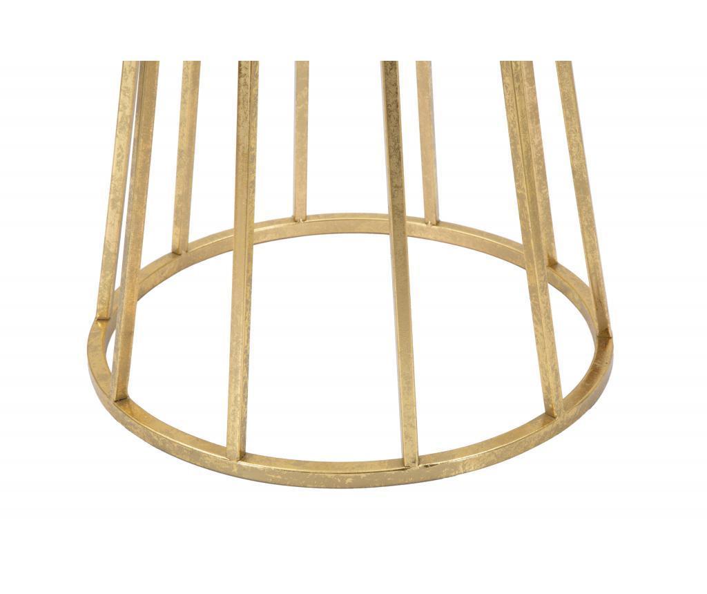 Stół Stick S