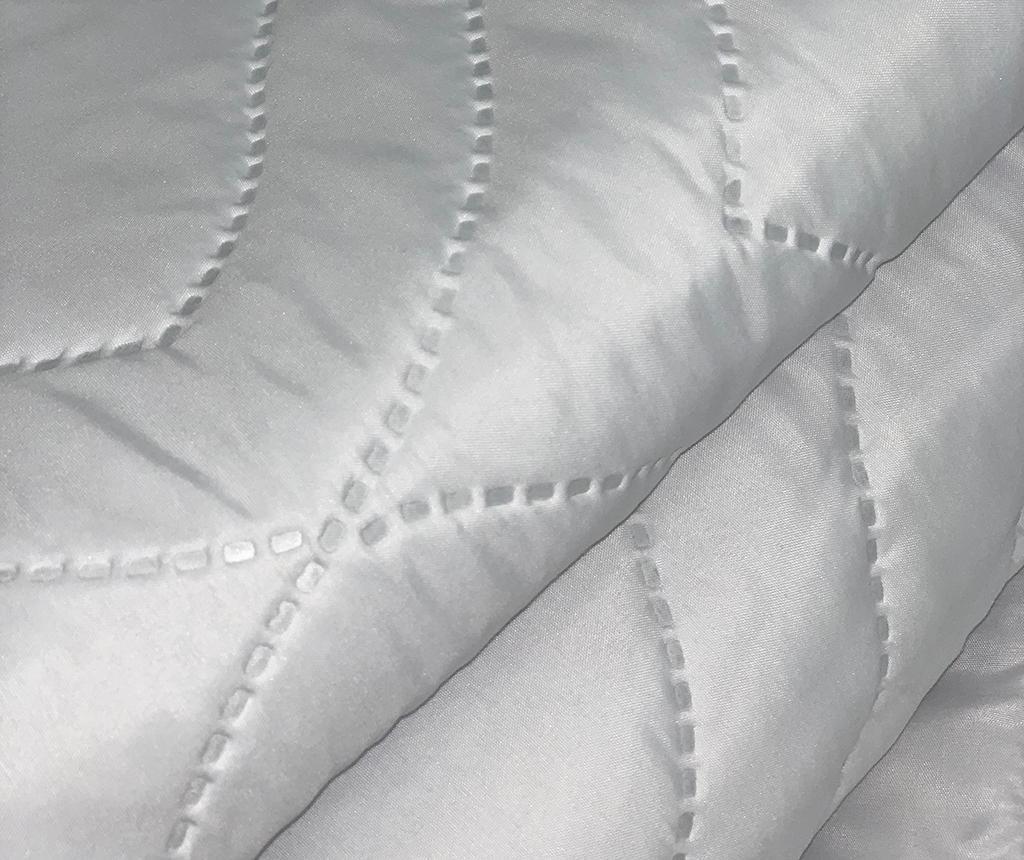 Zaštita za madrac Confort 140x200 cm