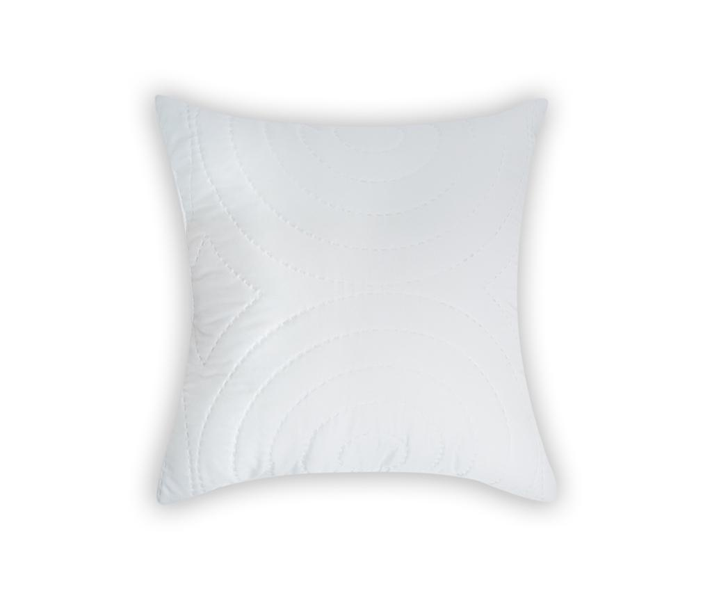 Poduszka Confort 60x60 cm