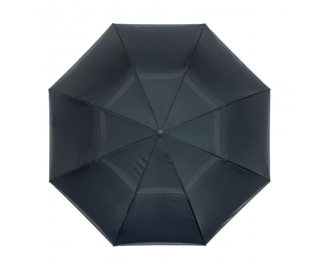 Dežnik Black