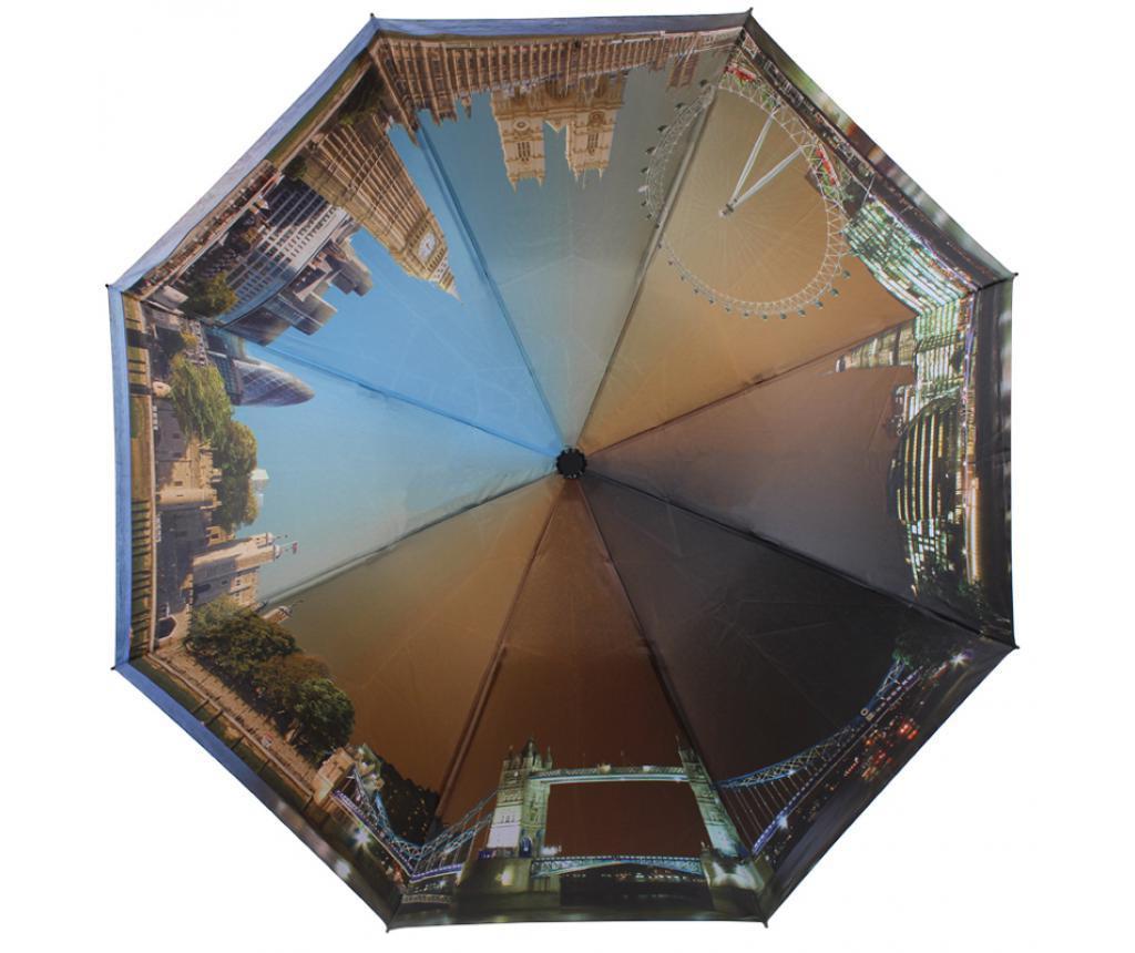 London Esernyő