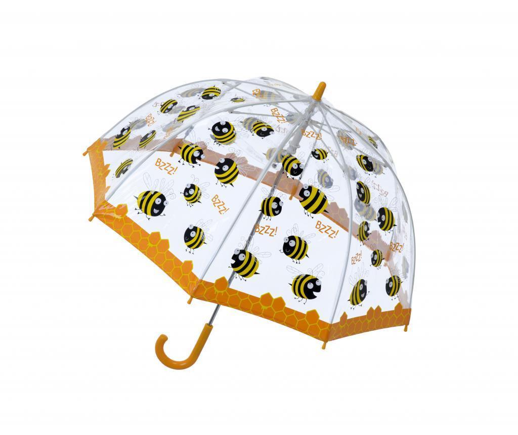 Umbrela copii Bee