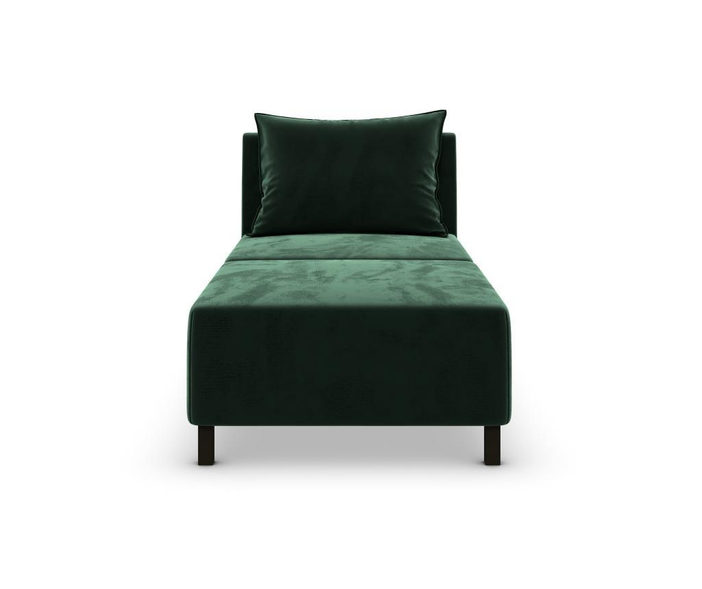 Cristina Green Moduláris ülőgarnitúra