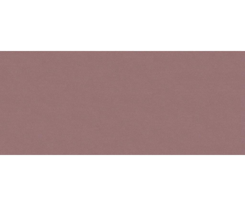 Canapea 4 locuri Chesterfield Light Pink Jasmine Velvet