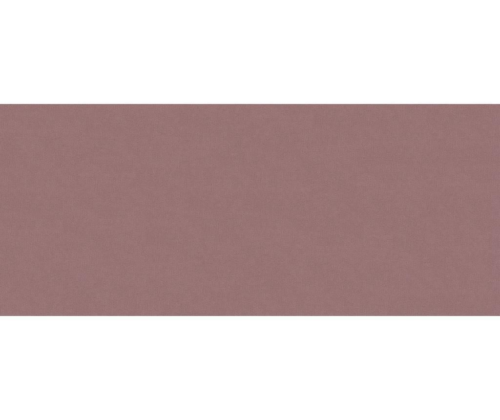 Coltar 4 locuri Chesterfield Light Pink Jasmine Velvet