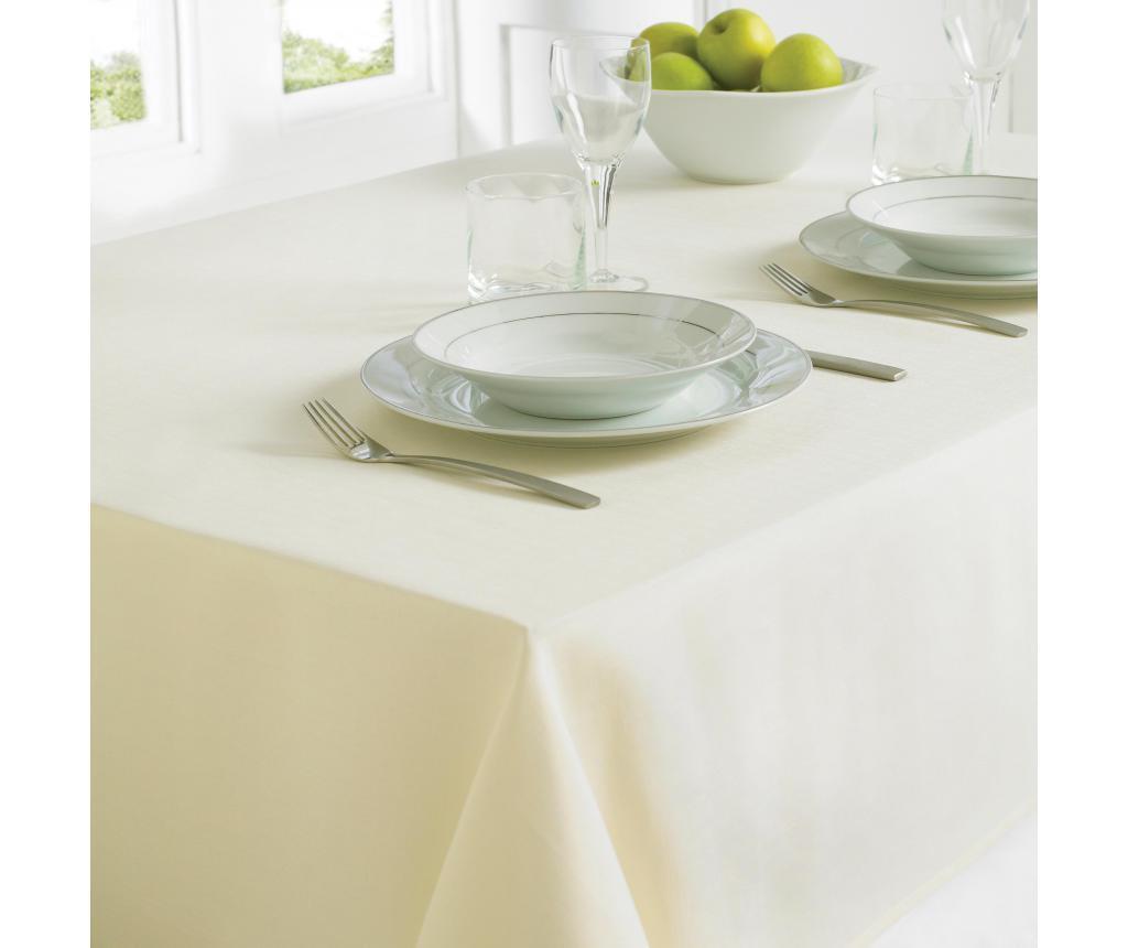 Asztalterítő 130x180 cm