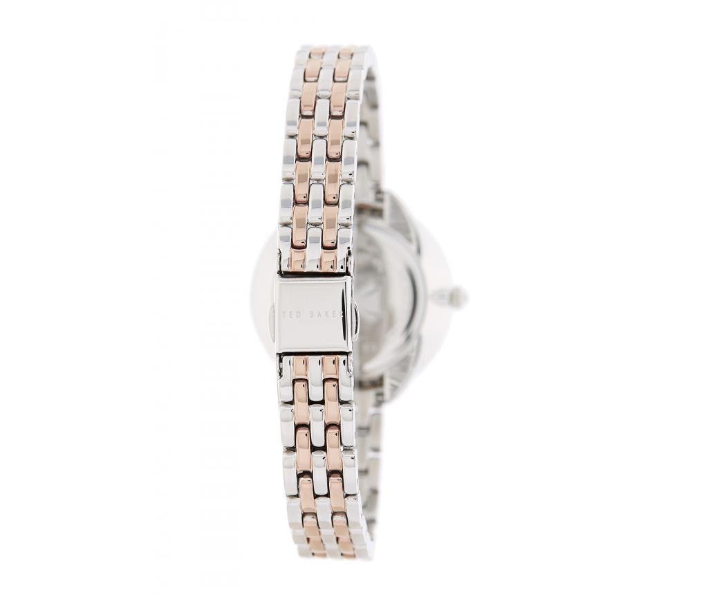 Дамски ръчен часовник Ted Baker Classic