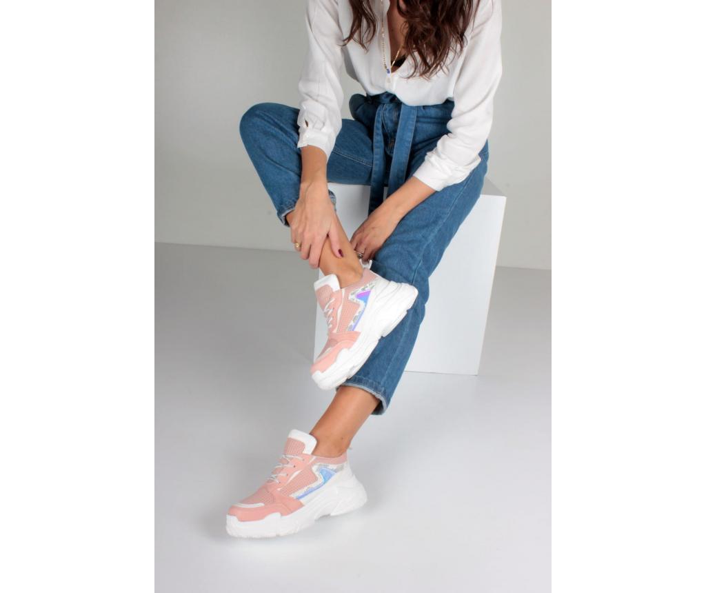 Pantofi sport dama  37