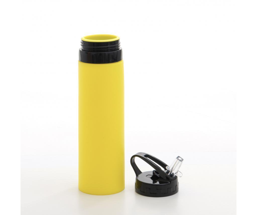 Sportpalack 550 ml