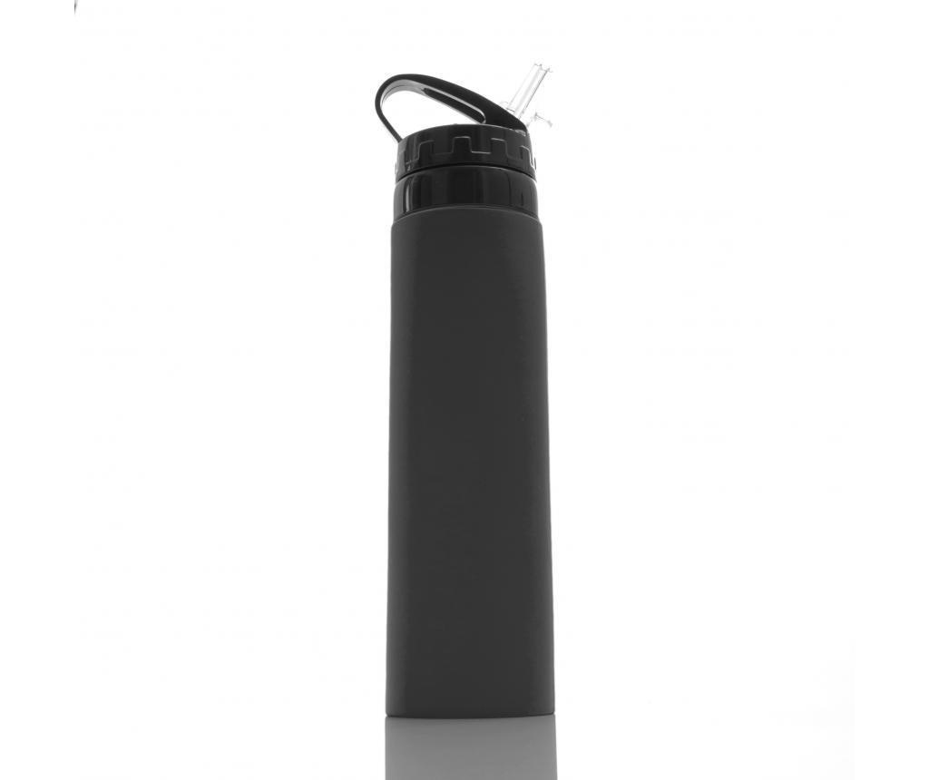 Športna flaška 550 ml