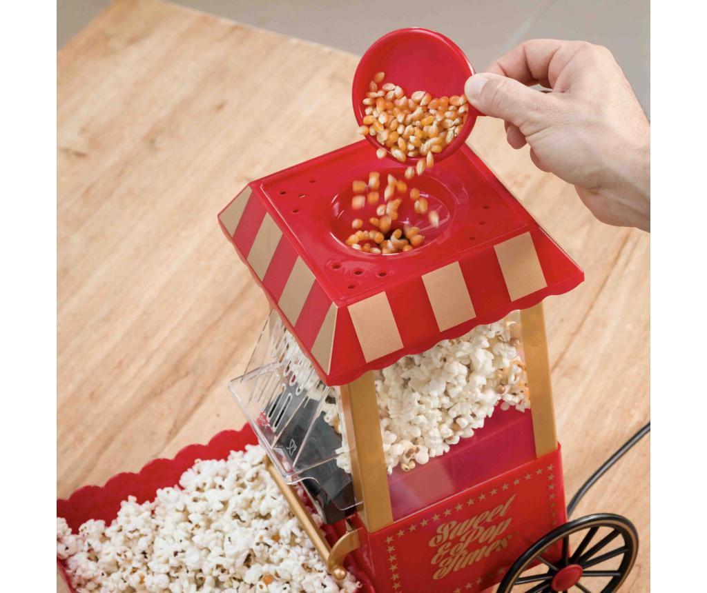 Urządzenie do pop-cornu
