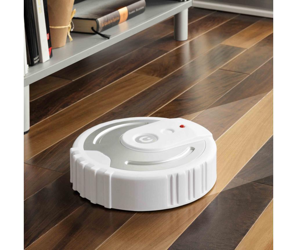 Robot pentru curatarea podelelor