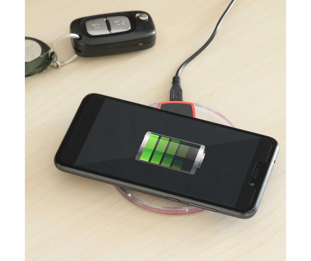 Wireless töltő