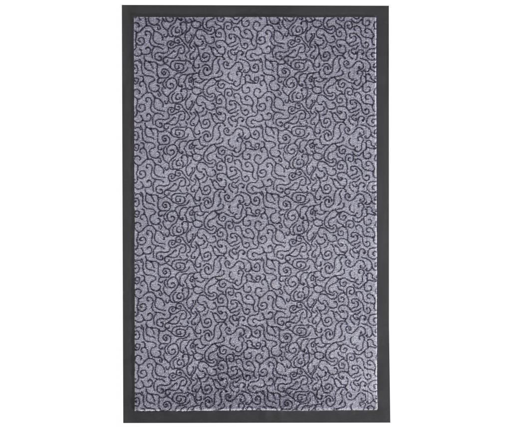 Zala Living Smart Szőnyeg 45x75 cm