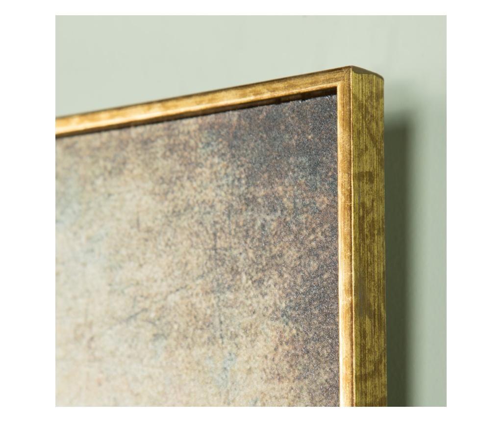 Tablou Lyosha 101x101 cm