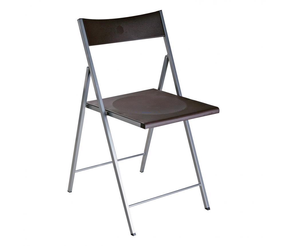 Belfort Összecsukható szék