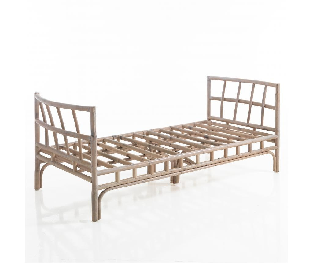 Fotel bázis