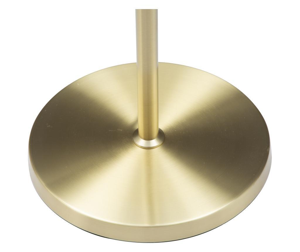 Лампа за под