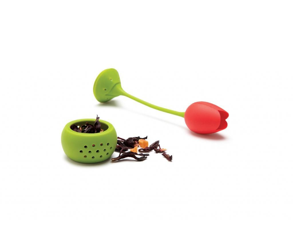 Tulip Teaáztató