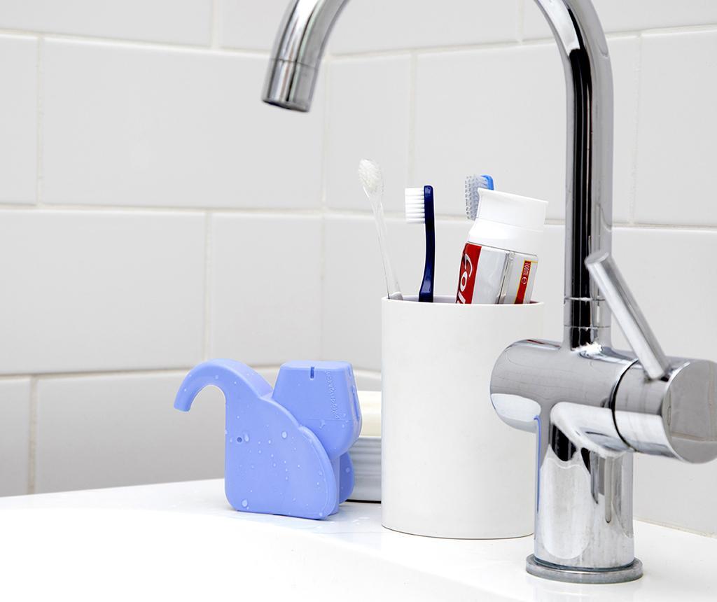 Dodatek za pipo Peleg Design Elephant White