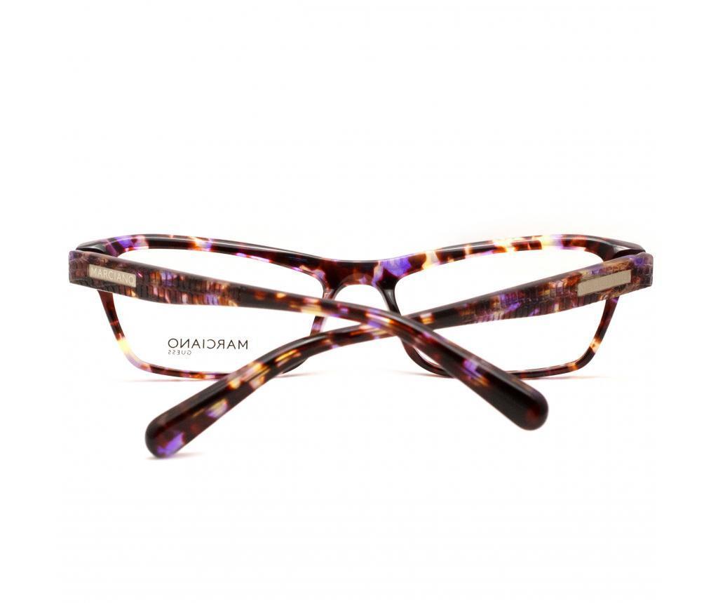 Очила унисекс Guess By Marciano