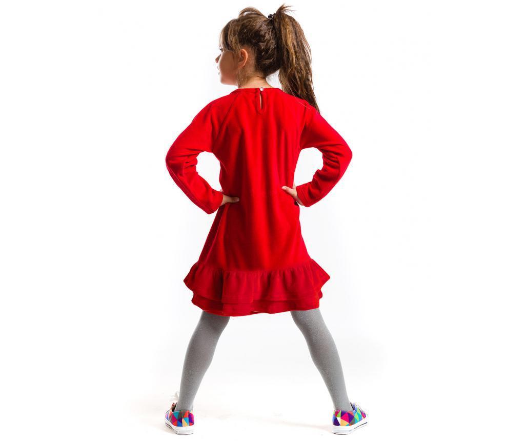 New Year Unicorn Gyerek ruha 8 év
