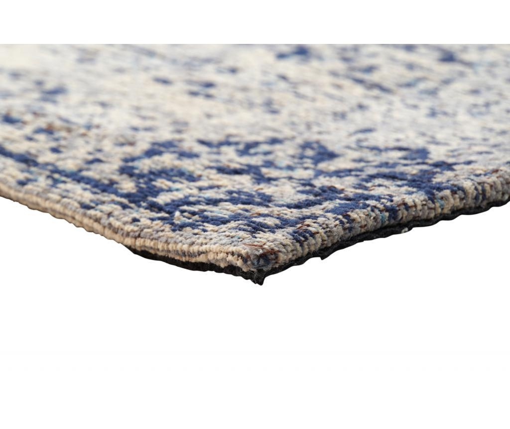 Covor Omad Blue 160x240 cm